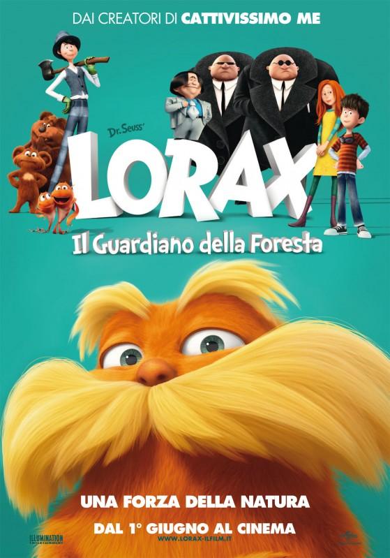 LORAX_loc_ita