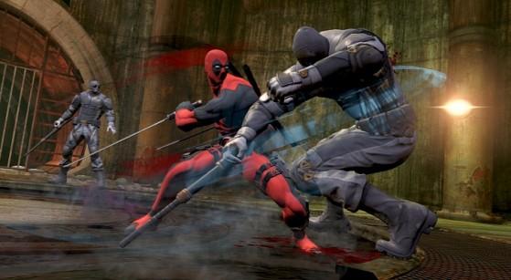 New-Deadpool-Video-Game-Screenshots-Show-Off-Sword-Fighting