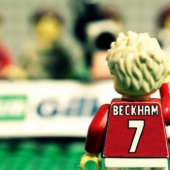 beckham_video_lego_1