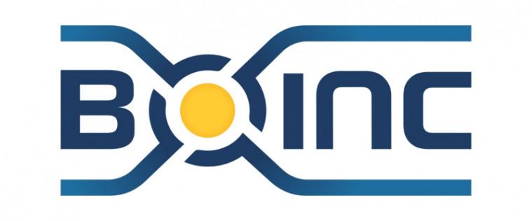 boinc_logo