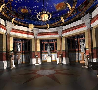 domus aurea 3c