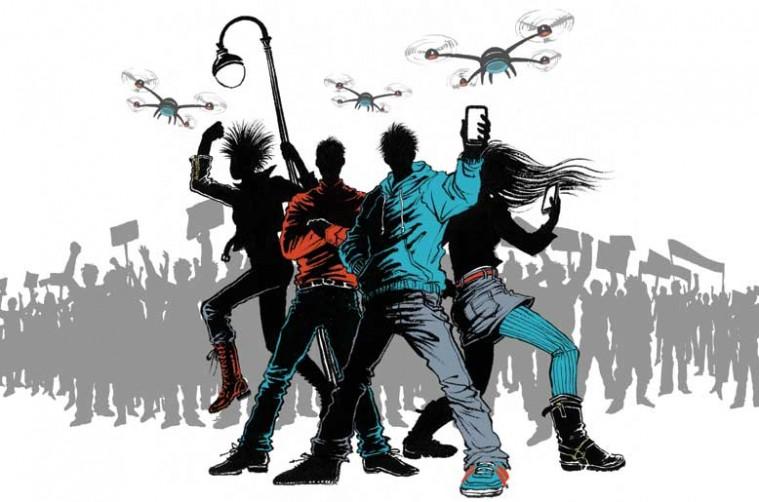 X di Cory Doctorow