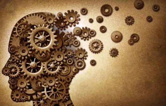 limiti-cognitivi