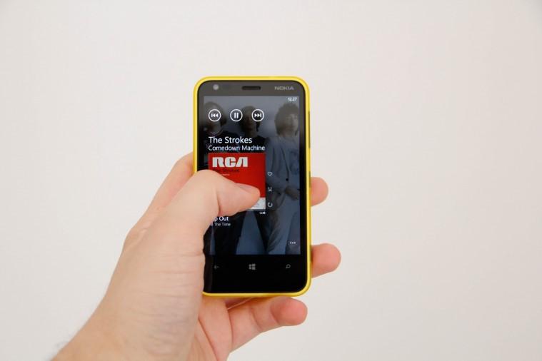 lumia620-4