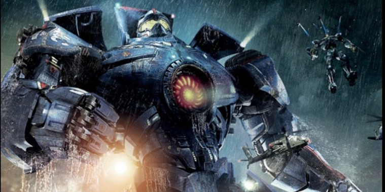 pacific-rim-main-poster-news_880x440
