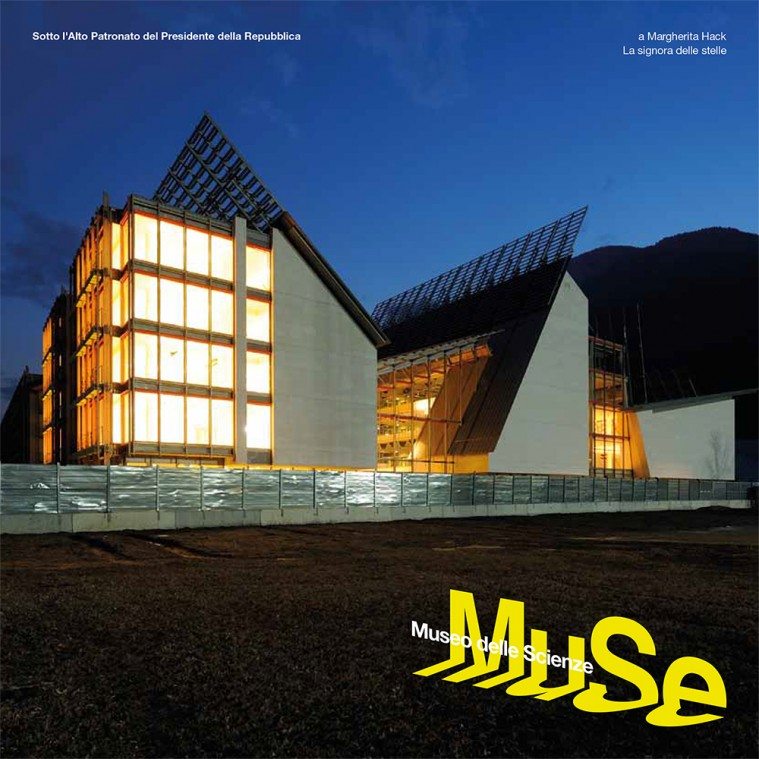 programma opening muse-2