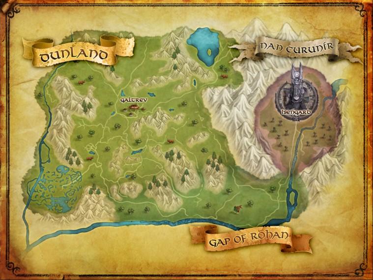 region_dunland
