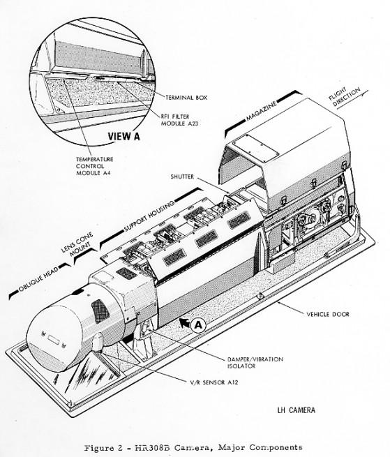 sensor611