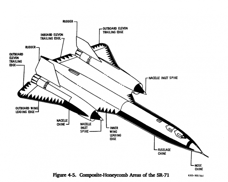 sr-71diagram-02