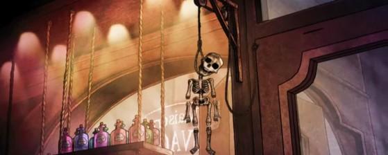 video-recensione-la-bottega-dei-suicidi-12810