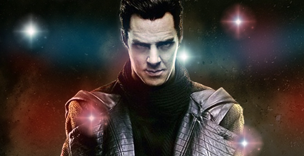 Benedict-Cumberbatch-khan-changed