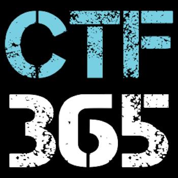 Una palestra per hacker: CTF365