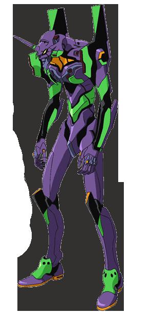 Evangelion_Unit_01_(Rebuild)