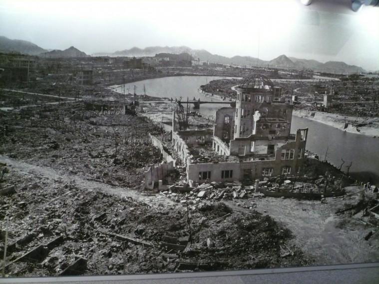 Hiroshima-715943