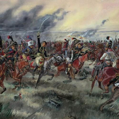 bataille-dausterlitz