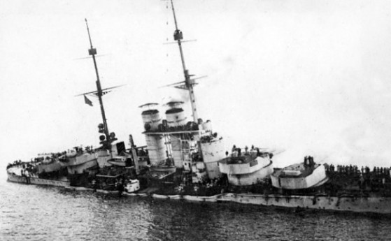 SMS S.Stefano