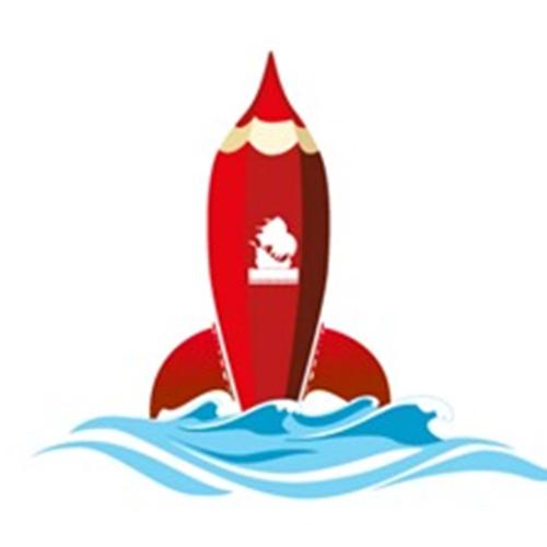 Salone delle Start-Up e delle Imprese Creative: SUPER2013