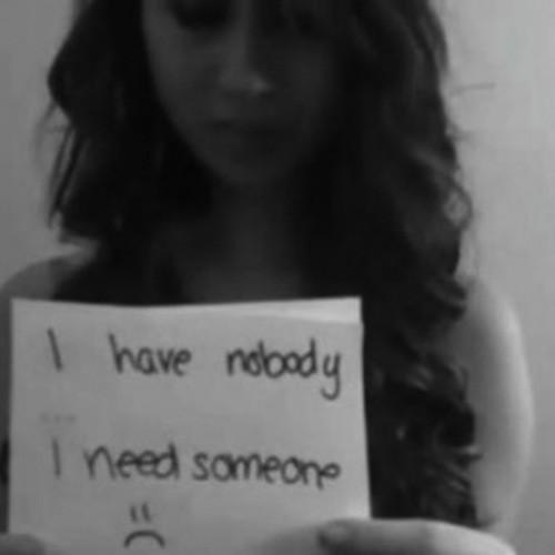 La triste storia di Amanda Todd
