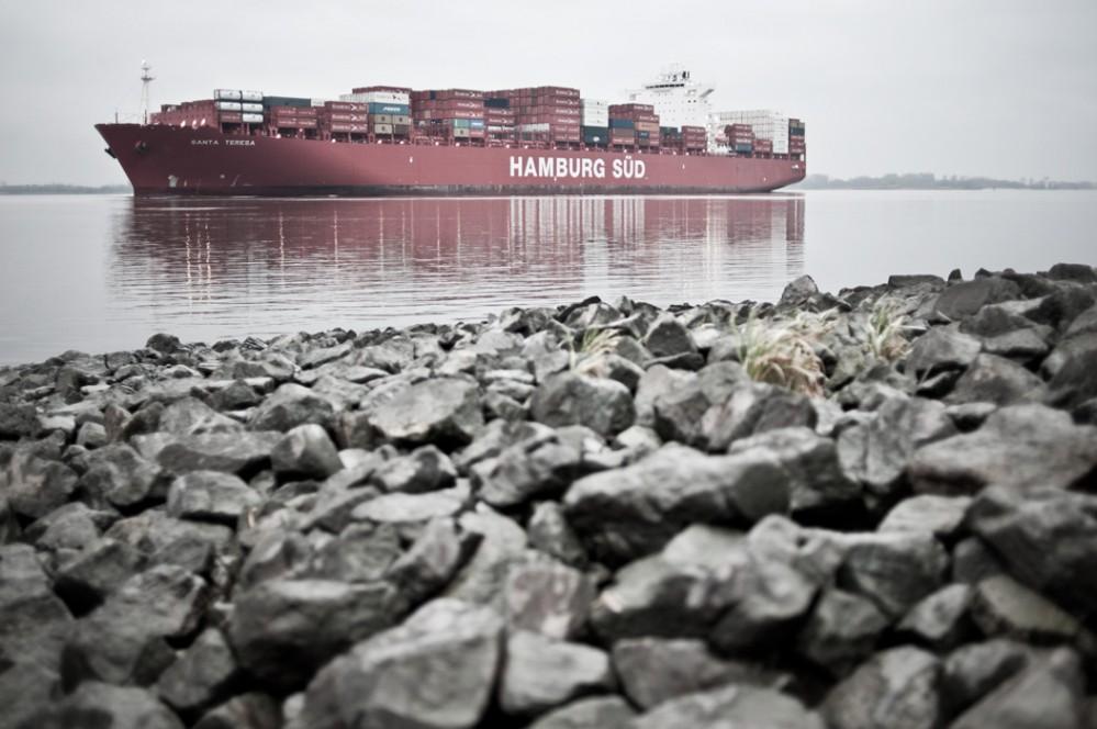 Hamburg_Sud_180-88_01