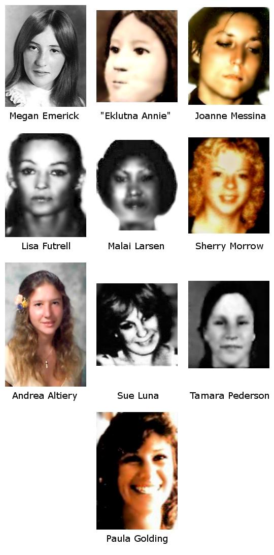 Hansen's_victims