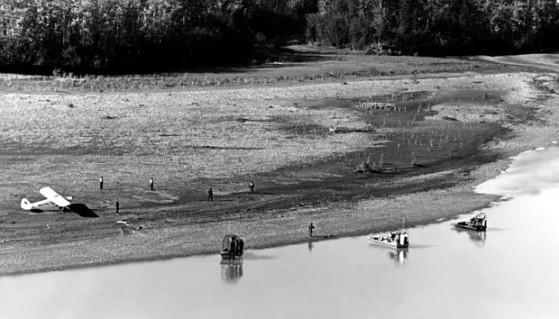 Knik_River_burial_site
