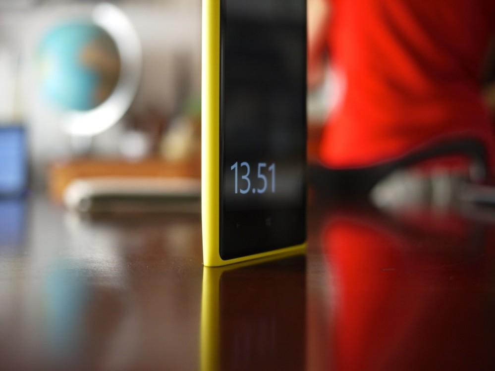 Lumia 1020 - 002