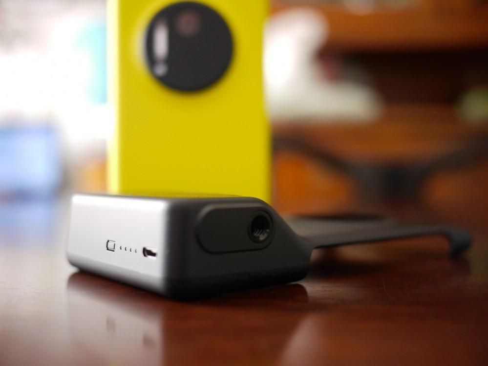 Lumia 1020 - 006
