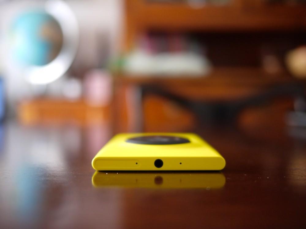Lumia 1020 - 015