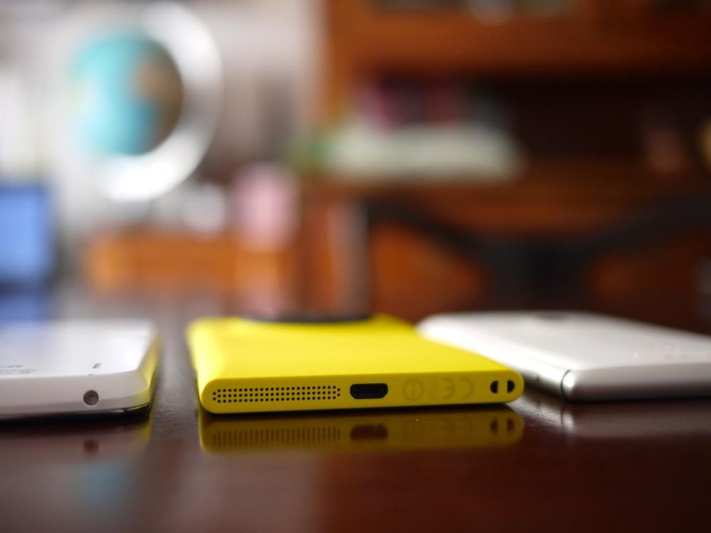 Lumia 1020 - 017