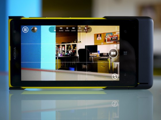 Lumia 1020 - 037