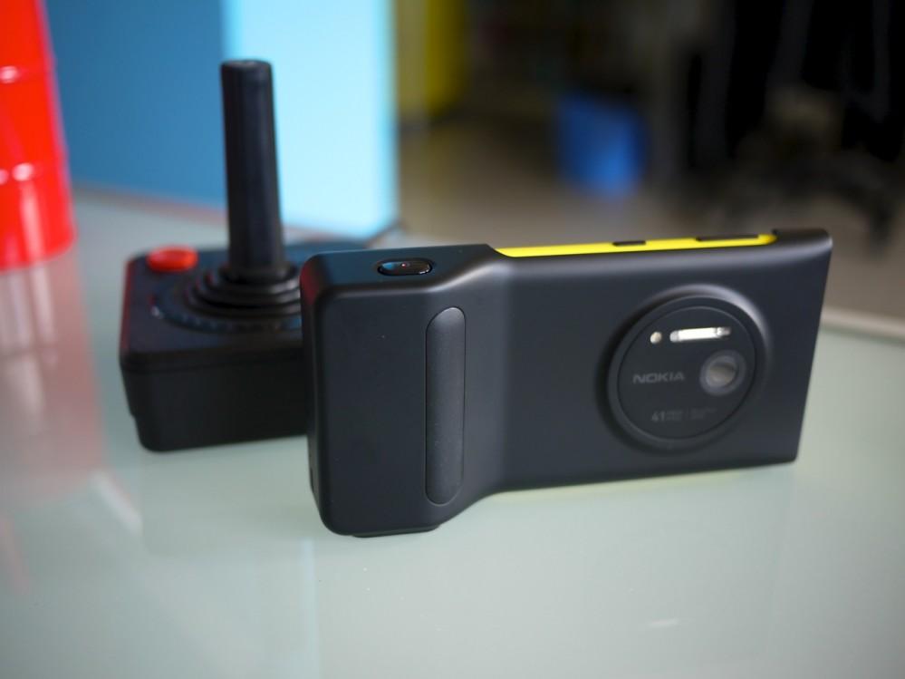 Lumia 1020 - 040