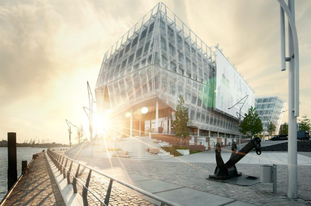 Orig-Building-D-HH-Hafen-City-Unilever-Haus-'11-WF