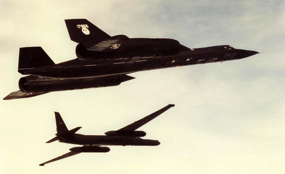 SR-61-7955-con-U2