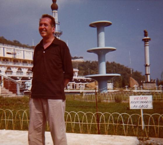consonno1969