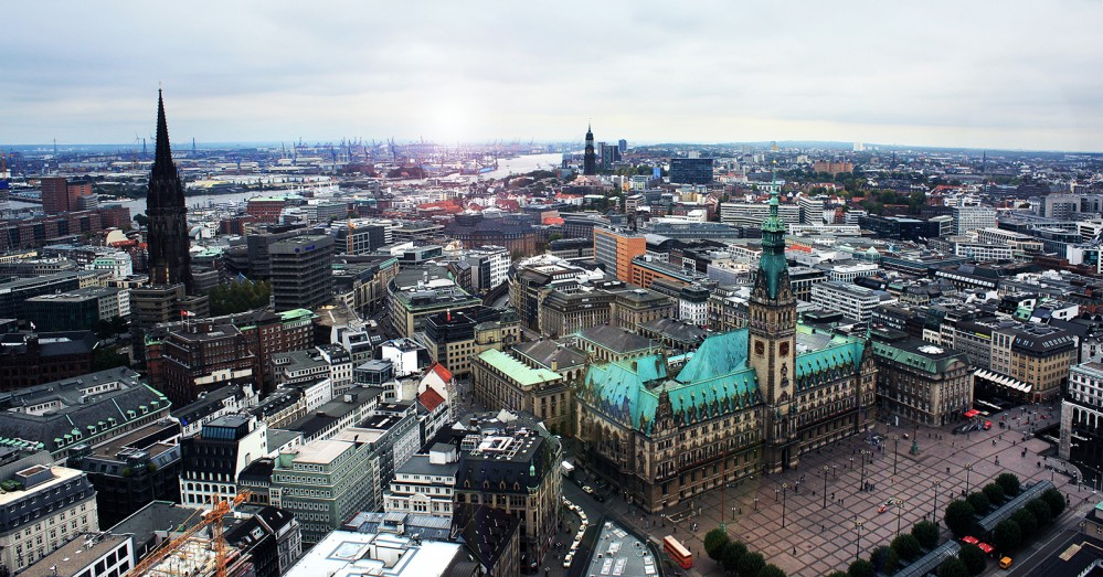 hamburg___wallpaper_size_by_sensidethink-d56aizj
