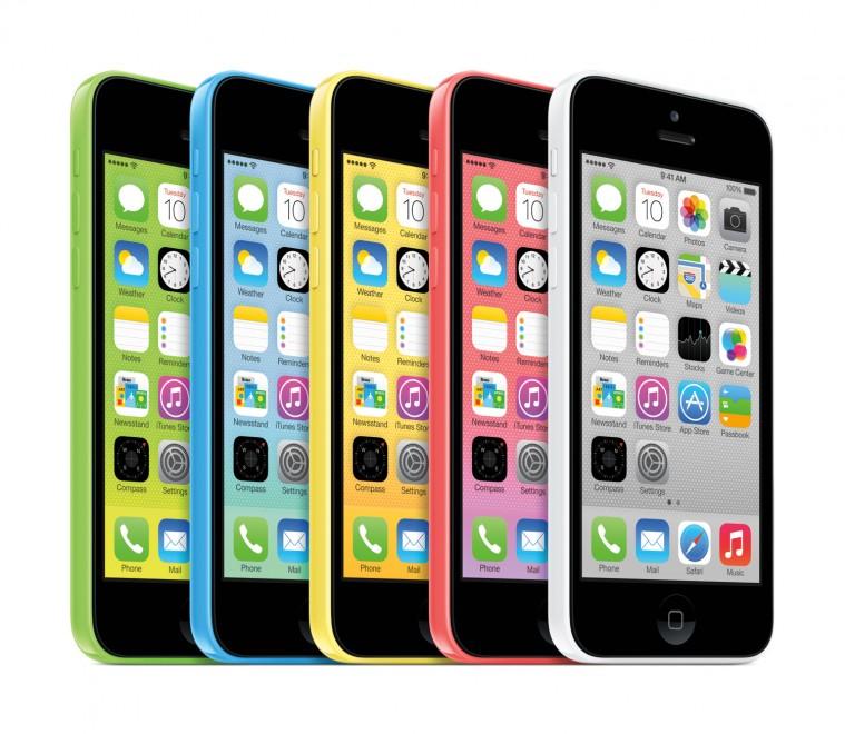 iPhone5c_34L_AllColors_PRINT_1500
