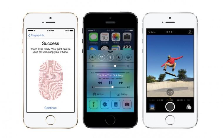 iPhone5s_PF_3UP_HERO_PRINT_1500