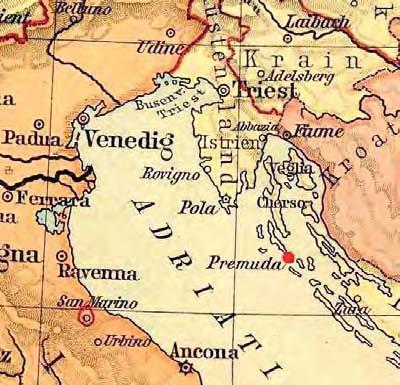 mappa1