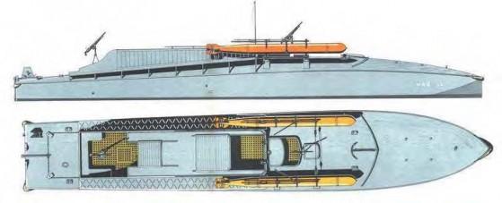 mas-15