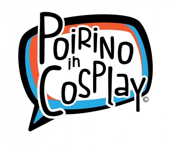 poirino_cosplay