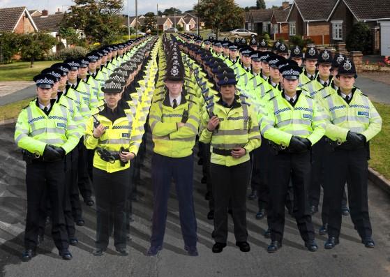 police-in-street-v2