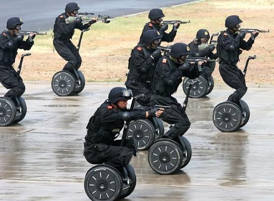 segway_police