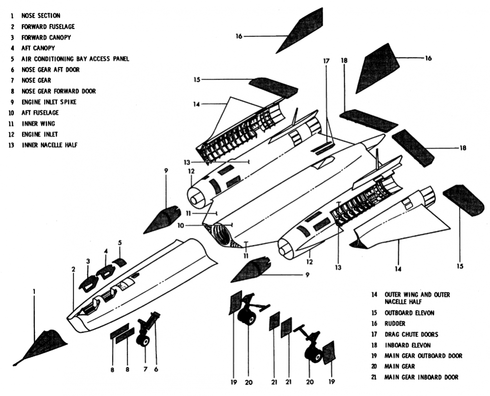 sr-71diagram-01