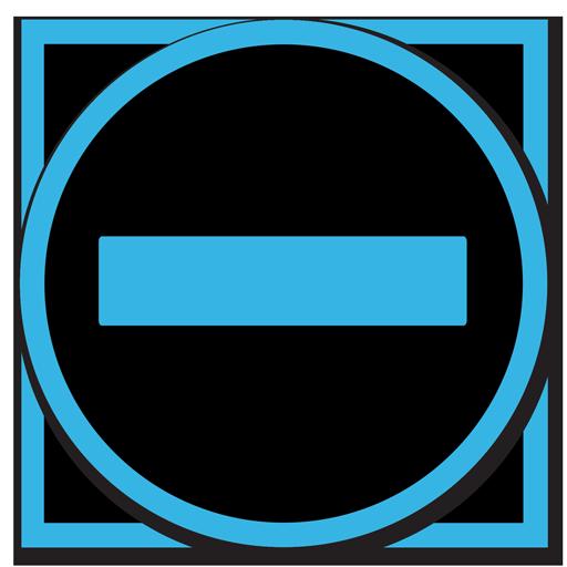 Surespot, il software di messaggistica istantanea anti-PRISM