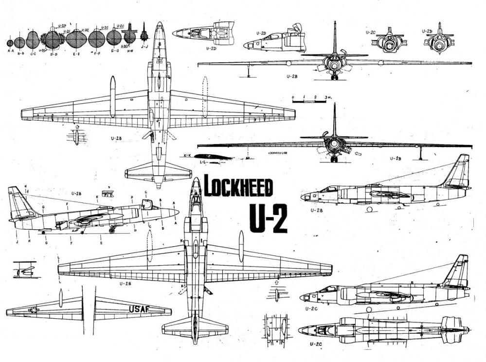 u-2-1linedoc