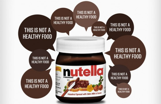 042712-news-nutella-lawsuit-ss-662w-at-1x
