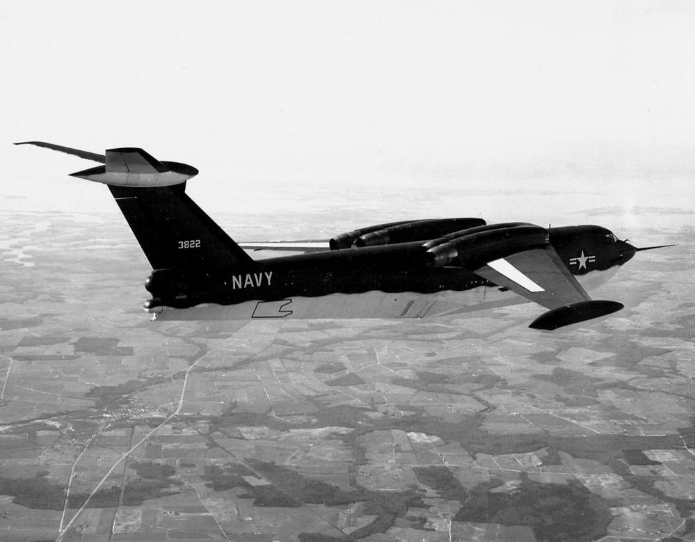 1280px-Martin_YP6M-1_Seamaster_in_flight