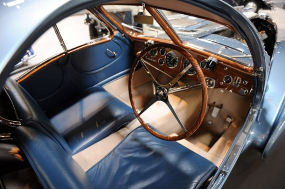 1936-Bugatti-Type-57SC-Atlantic-9
