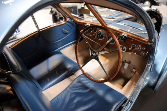 1936 bugatti type 57c atlantic