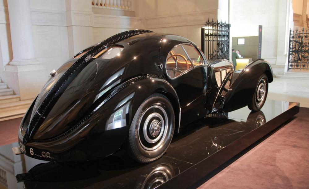 1938-20bugatti-2057sc-20atlantic-20coupe-jl-0002